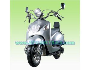 EEC&Coc Electric Scooter (1500-E3)
