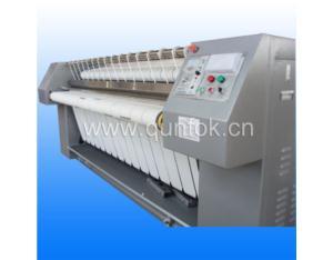 Ironing Machine (YPAI-2500)