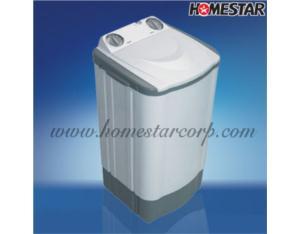 5.5KG Single-Tub Washing Machine (XPB55-78S)