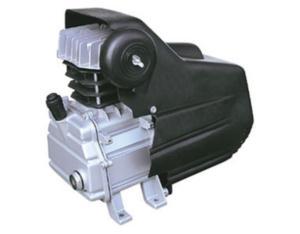 Portable Air Compressor Pump (BM48)