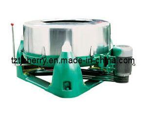 600-1200mm Extracting Machine