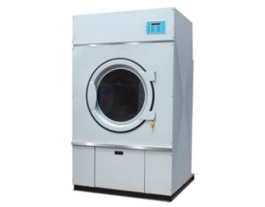 Tumbler Dryer 12kg (Gas Heated Type)