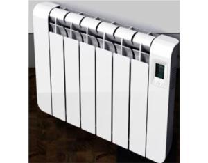 Aluminum Heater (AL-M Series)