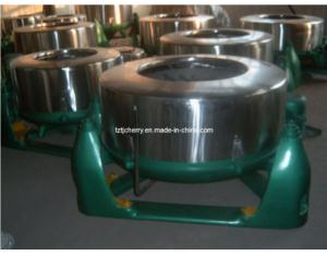 Hydro Extractor (SS753-600)