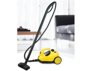 Horizontal Steam Cleaner (CIE-5888)