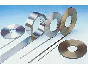 304/316 Steel Strip (AJSD-2021)