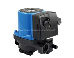 Circulator Pumps (FPS15-40P)