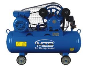 Air Compressor (V-0.12/8)