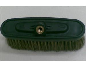Car Cleaning Brush (HCB-12)
