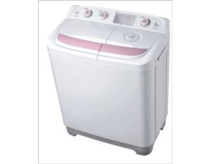 Semi-Automatic Washing Machine With Capacity of 9kg