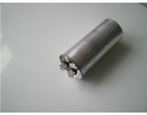 Run Capacitor (CBB65)
