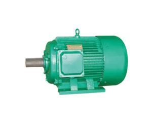 YD Series Motor