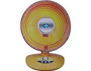 Sun Heater (TCQH94)