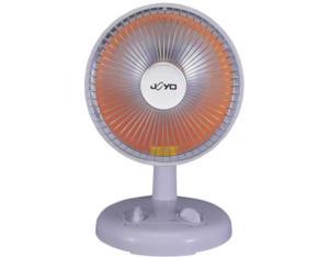 Heater (JHS-500Z)