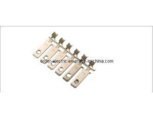 Plug Insert OD-B007