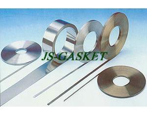 Ss316 Steel Strip