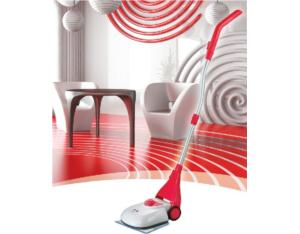 Floor Steam Mop (CIE-928)