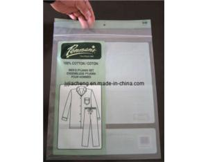 Package Bag/Clothes Bag/LDPE Bag
