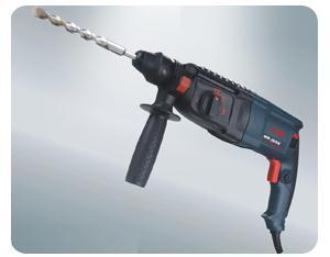 Rotary Hammer Drill ( 2.7kg)MB-26DFR