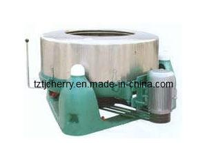 Industrial Dewatering Machine