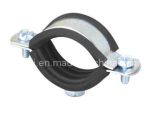Pipe Clamp (M8)