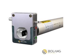 Tubular Motor, Clutch Tubular Motor (BL45MB)