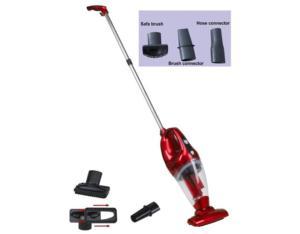 Vacuum Cleaner (602)