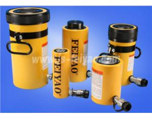 Single-Acting Cylinder (FY-RC)