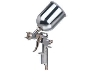 High Pressure Spray Gun (S990G2)