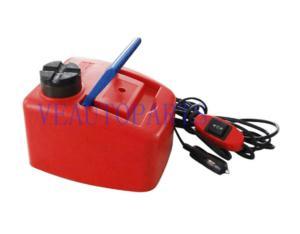 12V Electric Jack