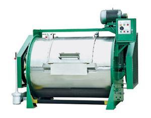 Wool Washing Machine (GX-100kg)