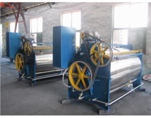 Commercial Dyeing Machine