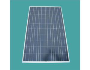 280W Polycrystalline Silicon Solar Panel
