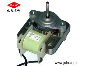 YJ48 Series Electric Motor