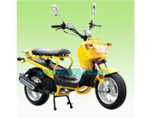 Zoomer 50QT-9