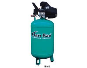 Air Compressor (BML)