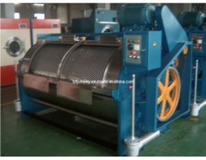 Industrial Washer (GX-15/GX-400)