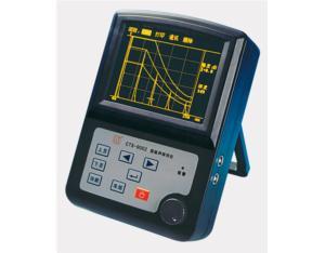 Ultrasonic Flaw Detector (9002)