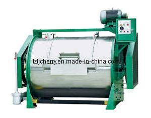15kg-400kg Washing Machine (GX series)