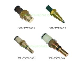 Auto Parts-Auto Switch-Thermo Switch for Toyota