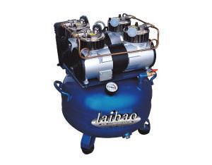 Portable Compressor (TB25-638A)
