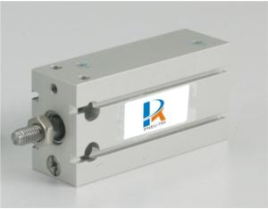 Arbitrary Mount Air Cylinders (Cu20-25)