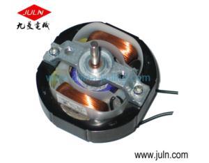 Asynchronous Shade Pole Fan Motor