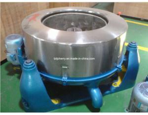 Industrial Extracting Machine