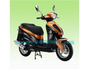 Scooter 50qt-72