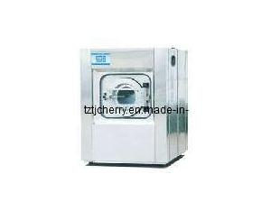 Automatic Washer Extractor (XTQ-15H)