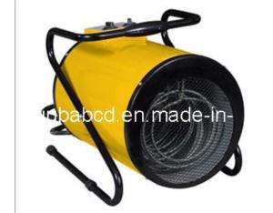 Warmer Appliance Fan Heater (HOT Series)