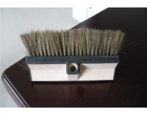 Car Cleaning Brush (HCB-02)