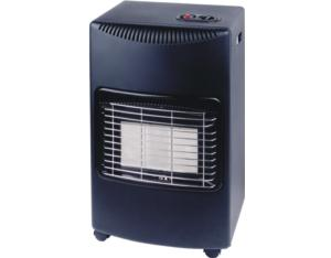 Gas Heater (LD-168C)
