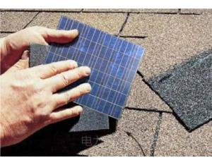 Poly Solar Cell 125*125 Whth High Efficiency (YMH-PSC125)